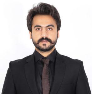 Naeem Kasi