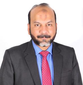 Muhammad Abdul Qayyum