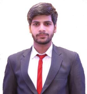 Ansar Zahid